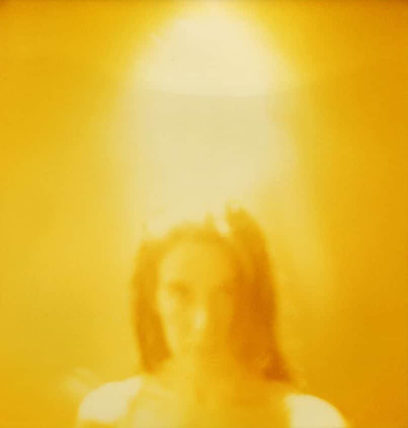 Maria #02