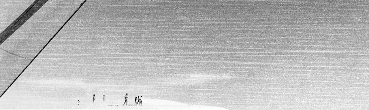 Morro Branco #01