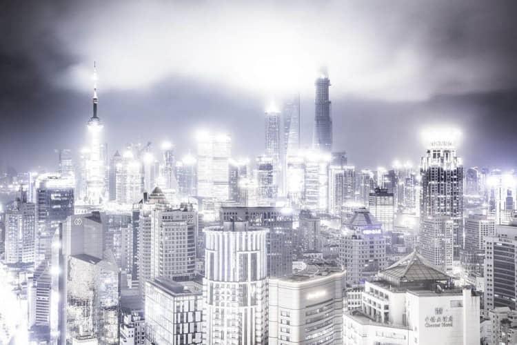 Shangai #05