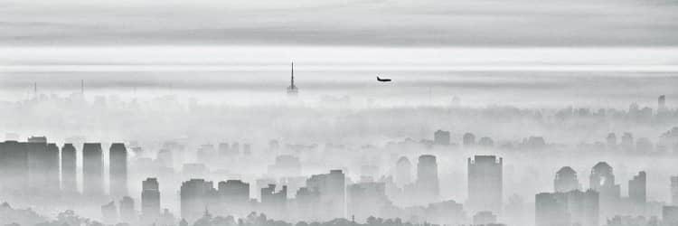 São Paulo #1
