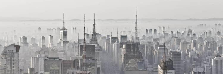 São Paulo #2